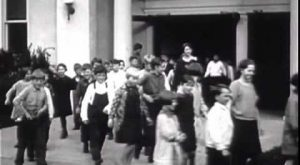 This Rare Footage In The 1920s Shows Illinois Like You've Never Seen Before