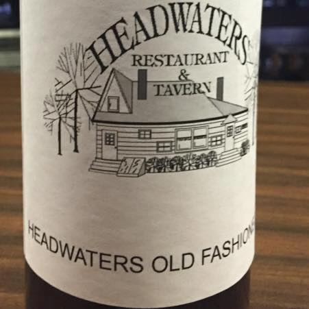 3. Headwaters Restaurant and Tavern