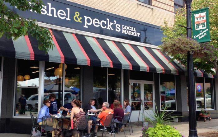 11 Best Friday Fish Fry Restaurants In Wisconsin