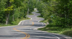 These 5 Beautiful Byways In Wisconsin Are Perfect For A Scenic Drive
