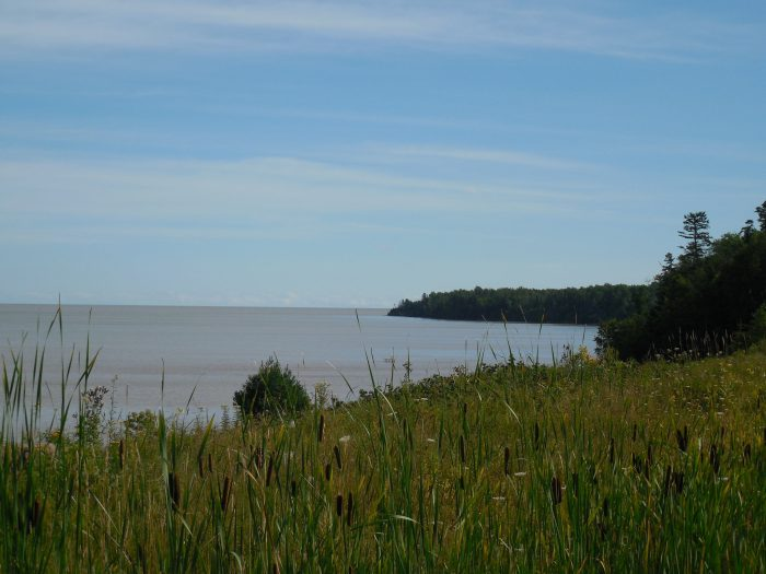 5. Wisconsin Lake Superior Byway