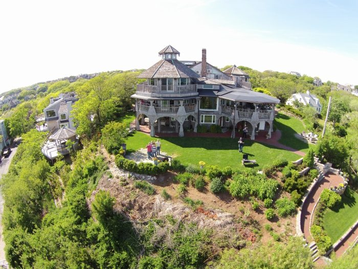 aerial-views-lands-end-inn-provincetown-cape-cod-018