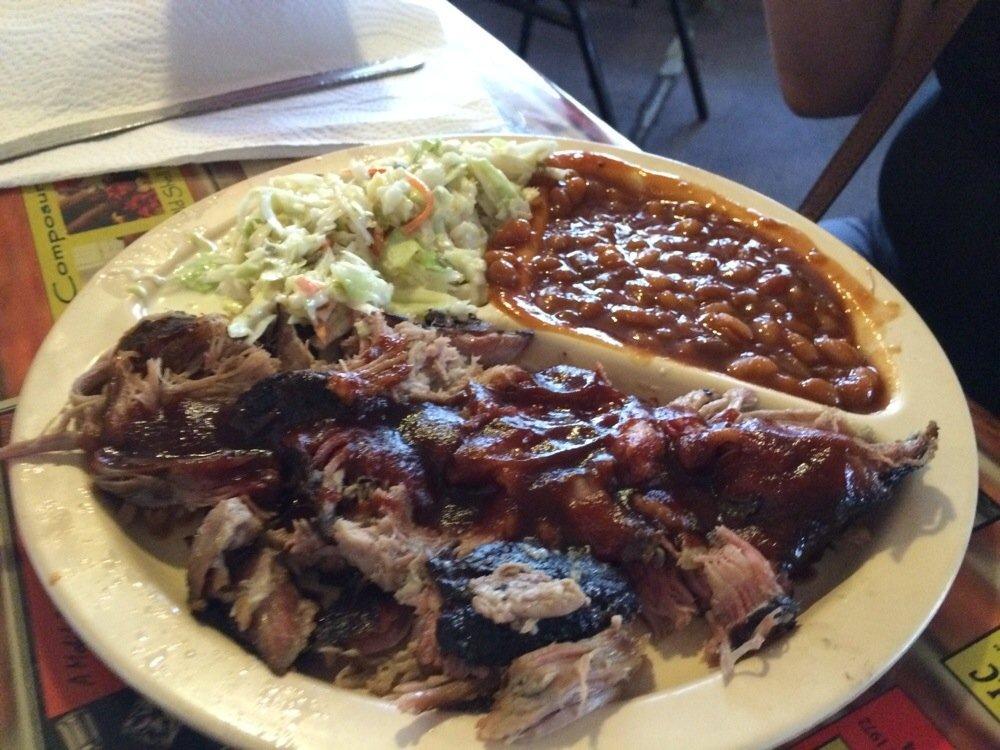 New Orleans Food Jacksonville