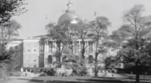 This Footage Of Boston In The 1930s Is Mesmerizing