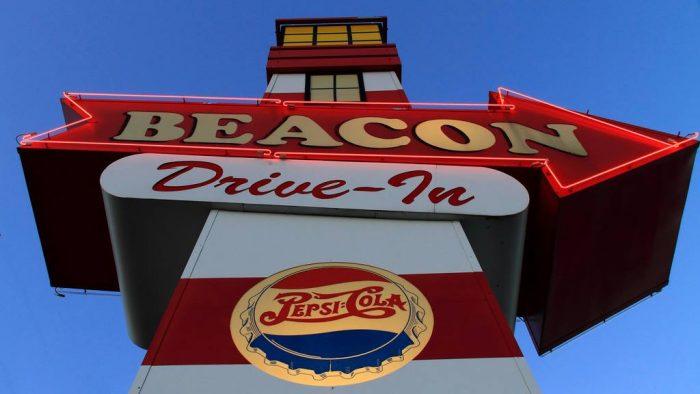 beacon-drive-in-spartanburg