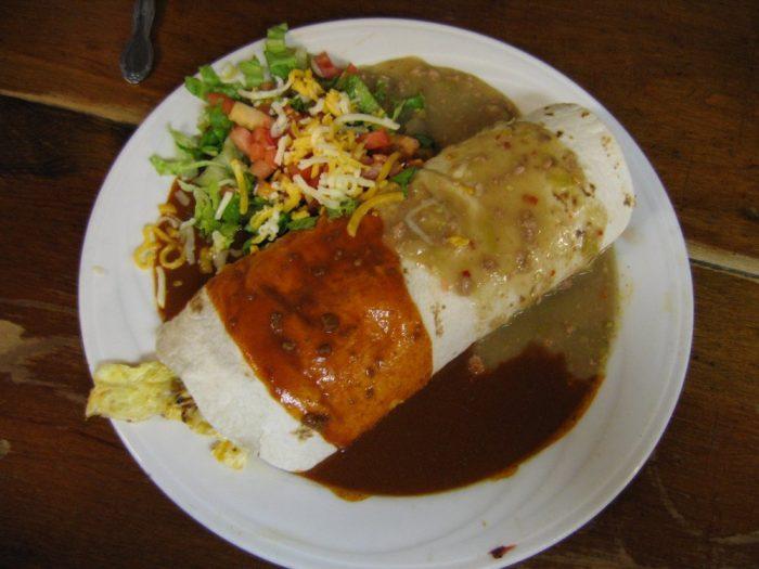 burrito-michaels