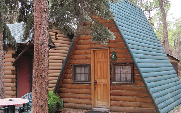 cabin4_1