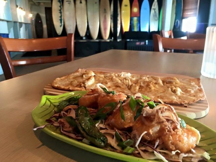 14. Cabanas Beach Bar & Grill, Cape May
