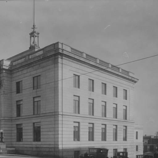 cityhall1925wilm