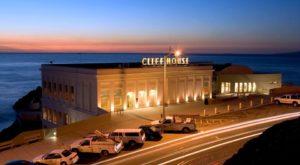 12 Incredible Waterfront Restaurants Everyone In San Francisco Must Visit