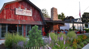 You Haven't Lived Until You've Tried These 12 Mouthwatering Restaurants In Connecticut