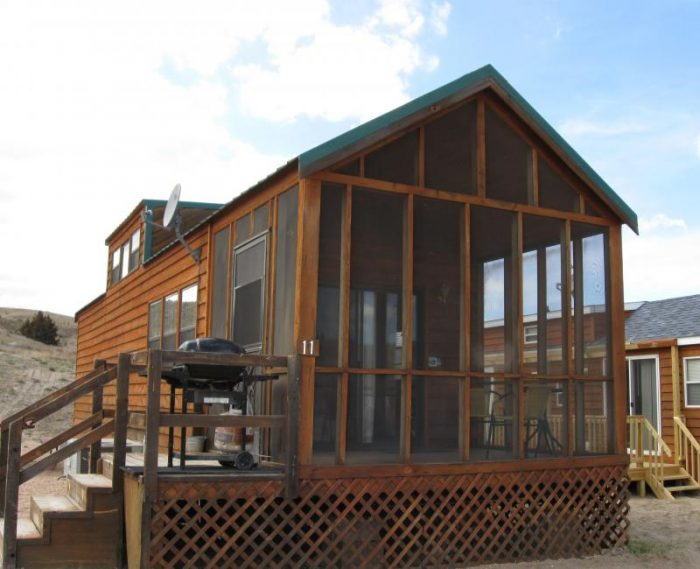 Lake Mcconaughy Cabins For Rent Lake Mcconaughy Cabins