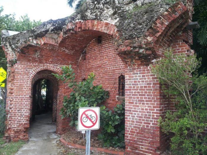 entrance-area