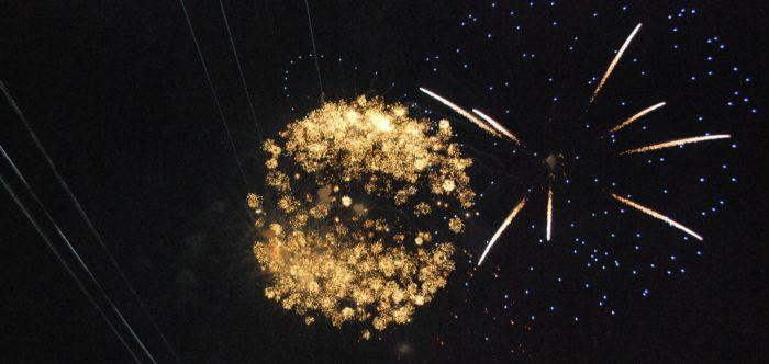 4. Erath 4th of July Celebration, Erath