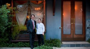 Here Are The 10 Most Highly Rated Restaurants in Louisiana