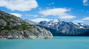 Everyone Should Explore These 16 Stunning Places In Alaska At Least Once