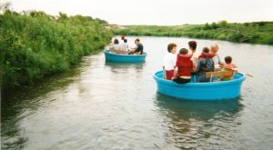 Add This One Awesome Activity To Your Nebraska Summer Bucket List