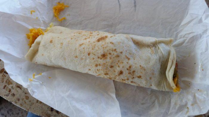goldenpride-food