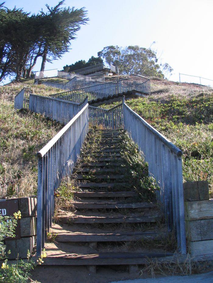 15 Spectacular San Francisco Stairways. Sfse Signs. Crane Logo. 2008 F150 Decals. Fang Decals. Amazing Website Banners. Good Logo Design. Victorian Scroll Banners. Pontiac Decals