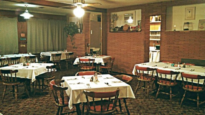 Ogallala Nebraska Restaurants Best