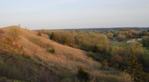 This Little Known Natural Oasis Is Hiding In Iowa… And You're Going To Love It