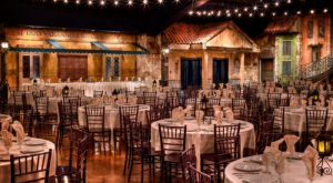 10 Epic Spots To Get Married In Iowa That'll Blow Guests Away