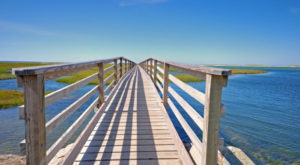 5 Boardwalks In Massachusetts That Will Make Your Summer Awesome