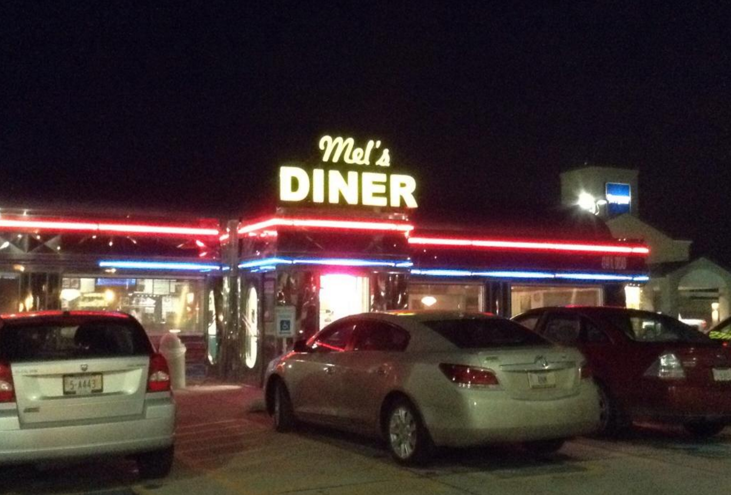 14 Of Nebraska S Very Best Diners