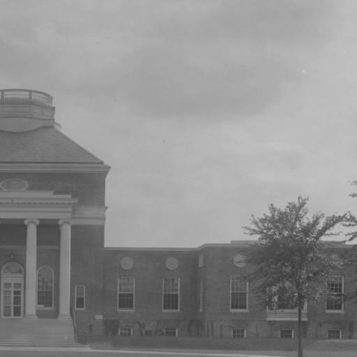 memoriallib1925