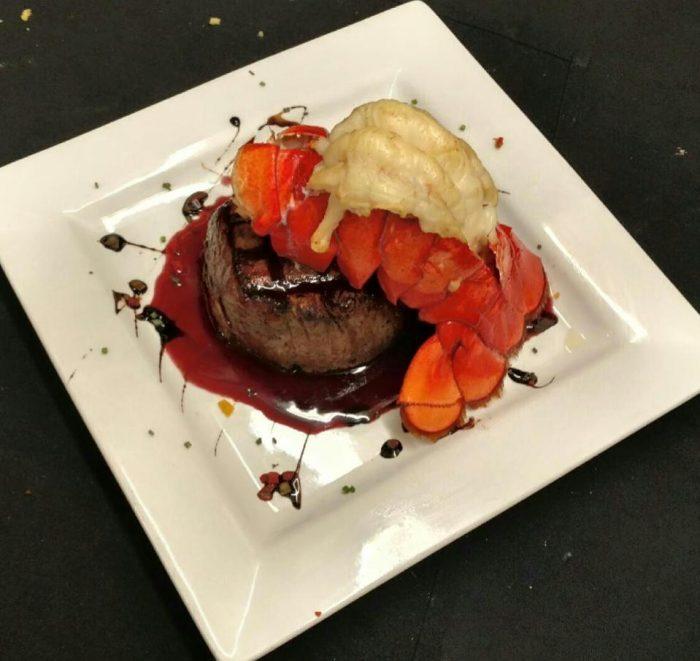 mill-pond-steakhouse-food