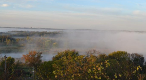These 10 Beautiful Byways In Minnesota Are Perfect For A Scenic Drive