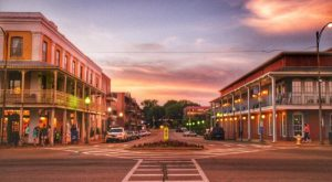 Reasons This Mississippi City Is The Fastest Growing In The State
