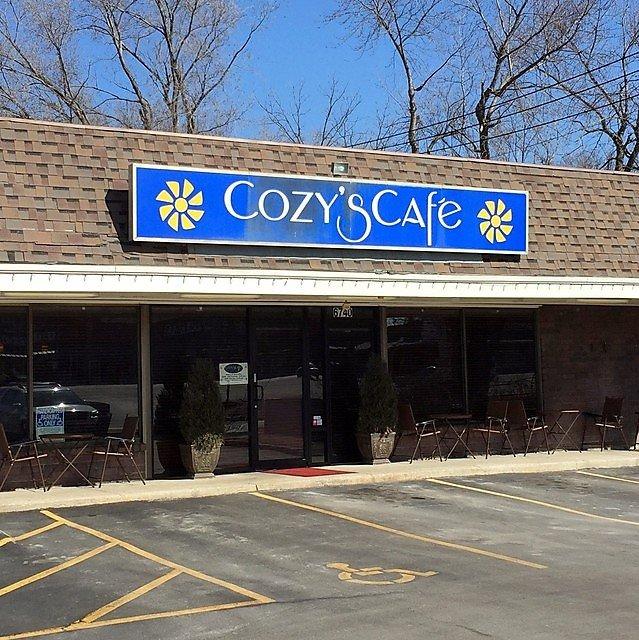 Best Steak Restaurants In Overland Park Ks