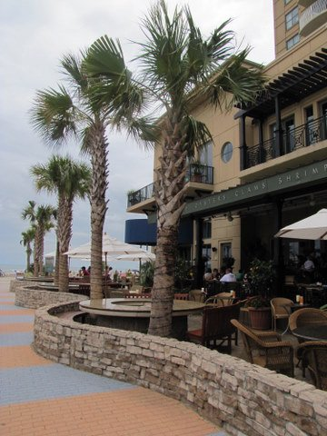 6. Catch 31 Fishhouse and Bar (Virginia Beach)
