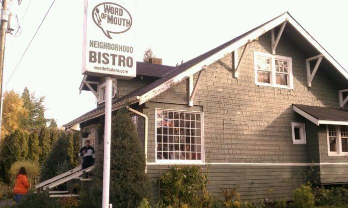 Breakfast Restaurants In Wilsonville Oregon