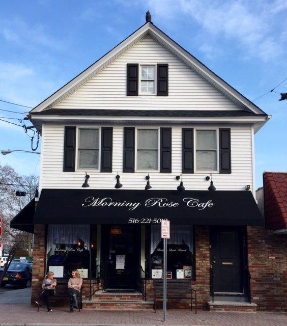 Best Restaurants In Long Island Yelp