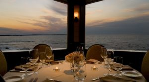 These 10 Restaurants In Rhode Island Have Jaw-Dropping Views While You Eat