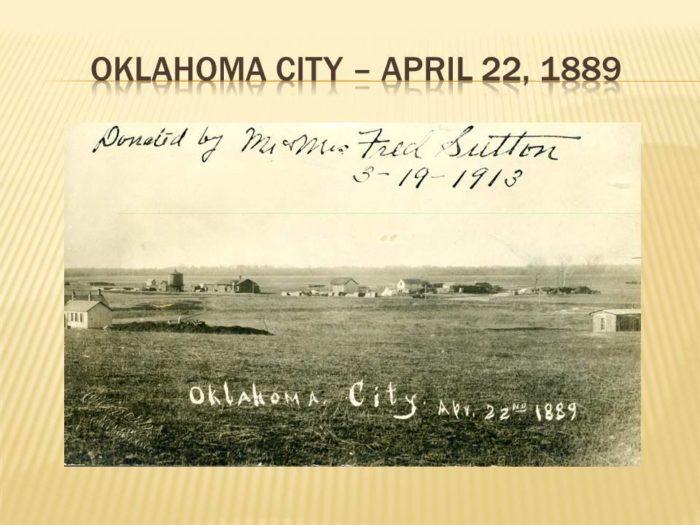 ok381-5
