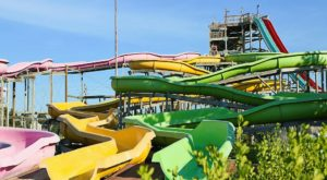 This One Waterpark In Oklahoma Is Pure Bliss For Anyone Who Goes There