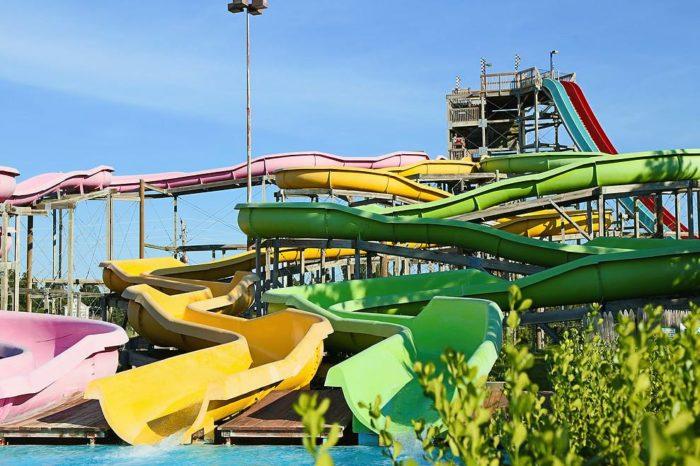 ok382-slides2