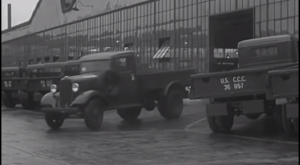 This Rare Footage Of Oklahoma In The 1930s Is Truly Mesmerizing