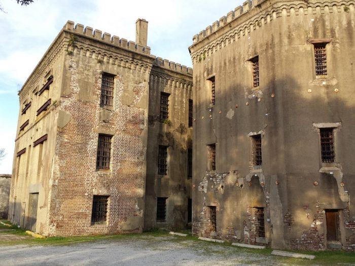 old-jail-1