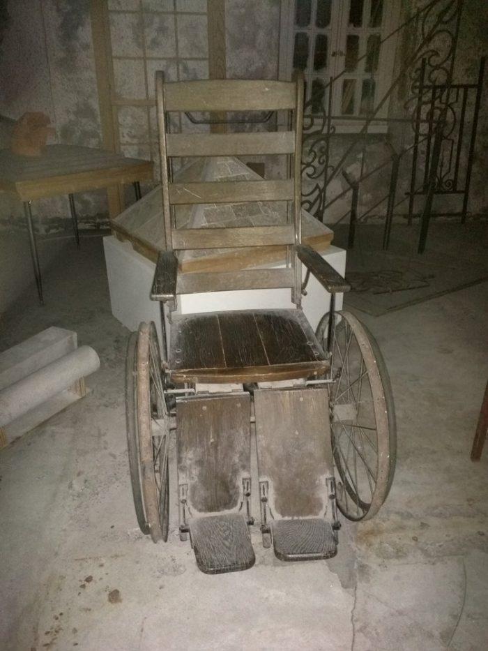 old-jail-2