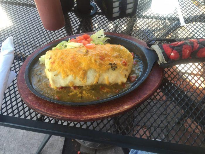 palacio-food