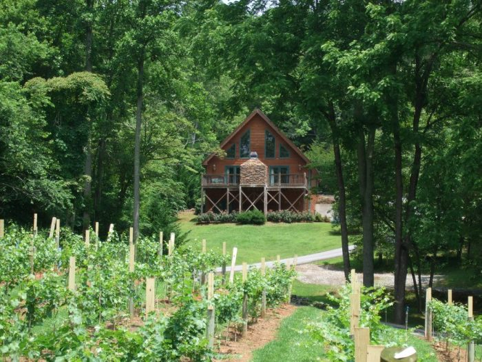 Paradise Hills Resort And Spa Blairsville