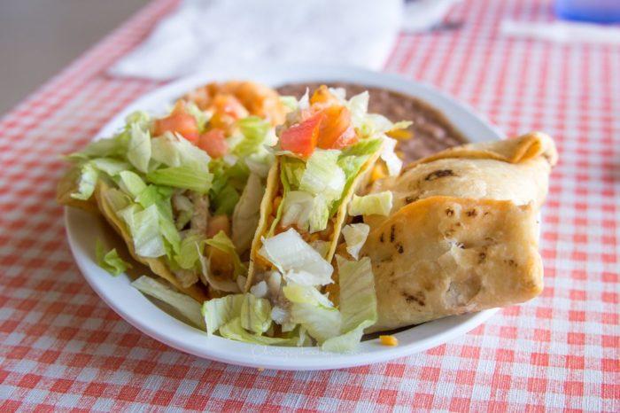 pasadita-food