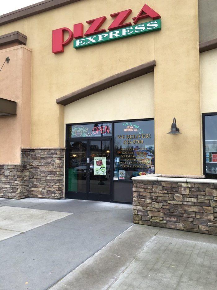 The 6 Best Mom Amp Pop Restaurants In Northern California