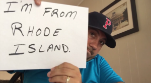 This Video Sums Up Life In Rhode Island Perfectly And Will Make You LOL