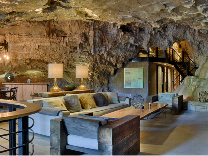 15 Breathtaking Hotels Around The U S