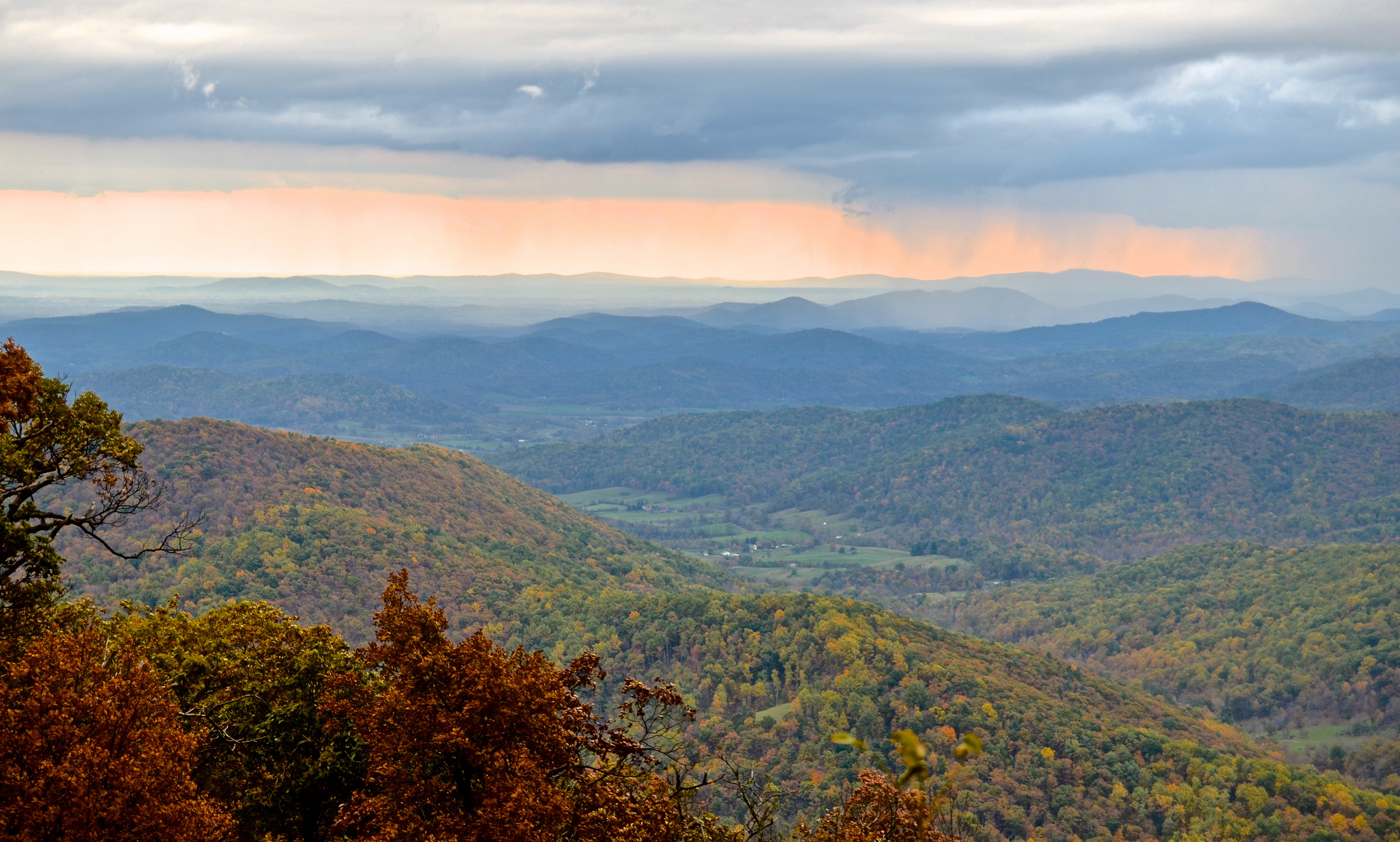 Top 10 Places To Go Hiking In Washington Dc